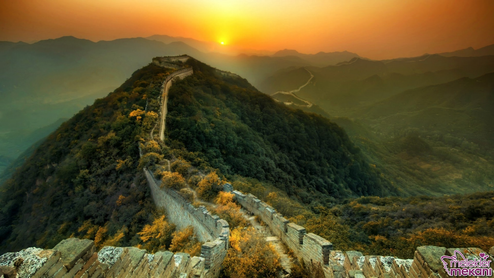 Gerçek resimler dünyanın harika yerleri (6).jpg