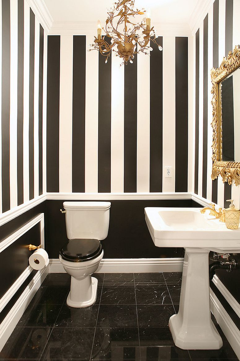 Gold-coupled-with-black-and-white-in-the-lovely-powder-room.jpg