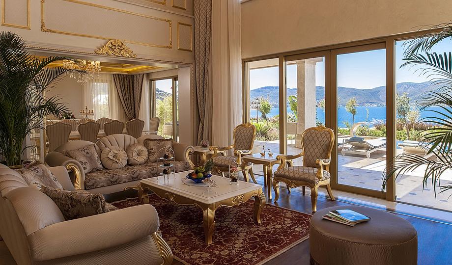 golden-savoy-bodrum-jpg.32567 Golden Savoy Bodrum Hotel Tanıtımı 2014 (videolu) Melekler Mekanı Forum