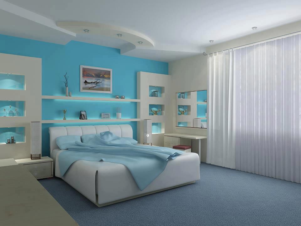göz-alıcı-yatak_odalari.jpg