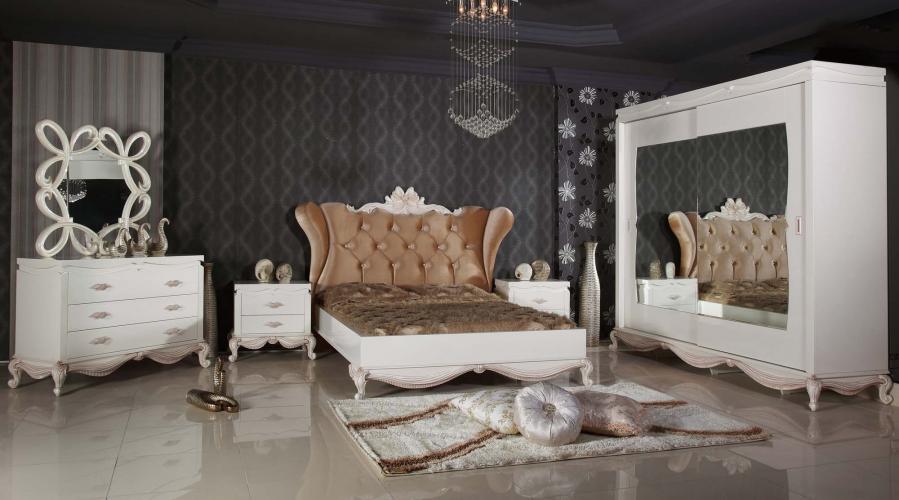göz-kamaştıran-avangard-yatak-odası-modelleri.jpg