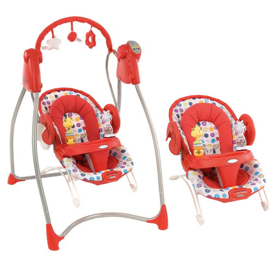 Graco-Swing-N-Bounce-Two-In-One--Ana-Kucagi-Salincak--2243.jpg