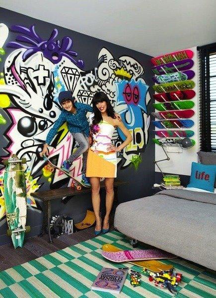 graffiti dekor (7).jpg