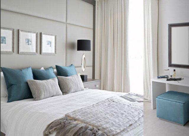 gri-mavi-yatak-odası-dekorasyonu.jpg