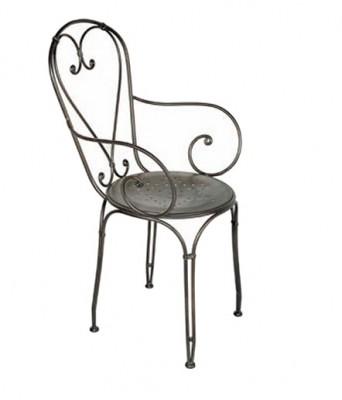 Gri-oymalı-modern-ferforje-tasarım-sandalye-modeli-342x400.jpg