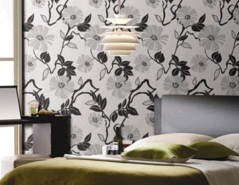 gri-ve-siyah-renkli-modern-yatak-odası-duvar-kağıdı-modeli.jpg