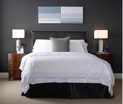 gri yatak odası.jpg