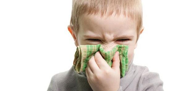 grip cayi.jpg