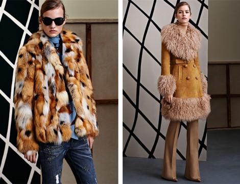 Gucci-2015-Pre-Fall-Koleksiyonu-3-470x359.jpg