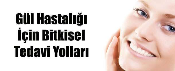 gul_hastaligi_bitkisel_tedavisi.jpg