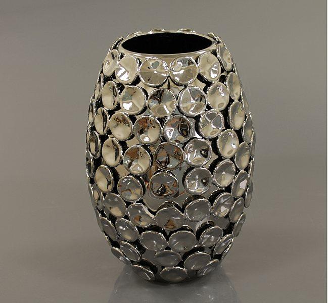 gümüş-pullu-vazo-modeli.jpeg