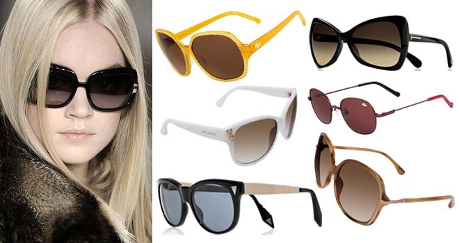 güneş-gözlükleri.jpg