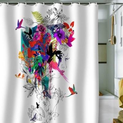 Günün-Modası-Duş-Perdesi-Modelleri-2.jpg