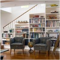 guzel-merdiven-alti-dekoru-fikirleri-200x200.jpg