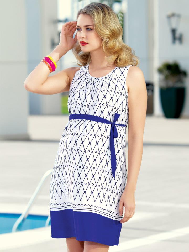 Hamile-Elbise-Modelleri-11.jpg