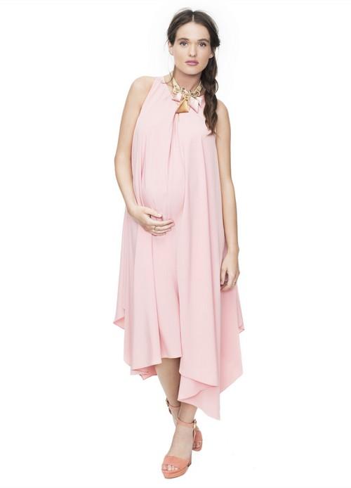 hamile giyim (4).jpg