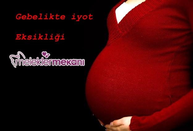 hamile-jpg20140324111944.jpg