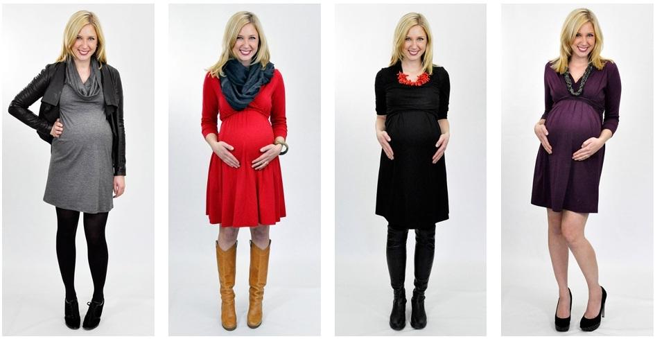 hamile-kombinleri (20).jpg