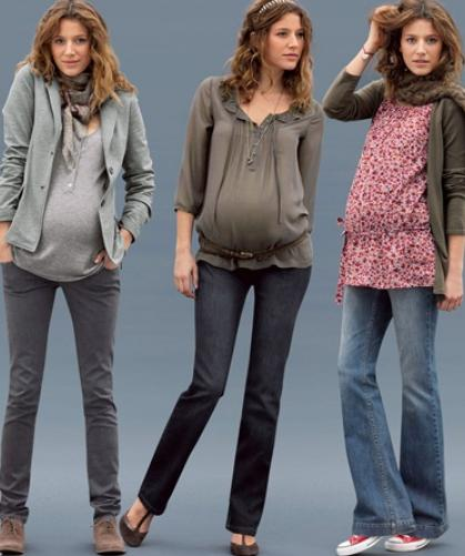 hamile-kombinleri (3).jpg