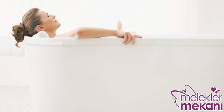 hamileler banyo yaparken nelere dikkat etmeli.jpg