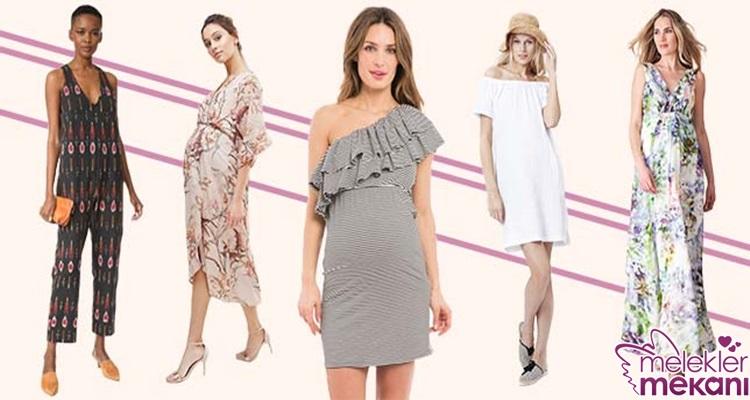 hamilelik elbisesi  5.jpg