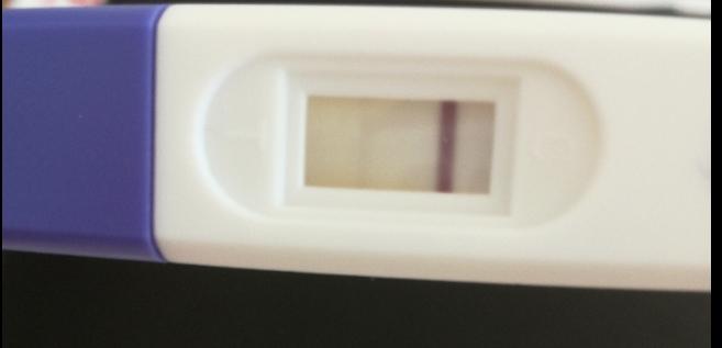 hamilelik testi sonucumu değerlendirin.jpg