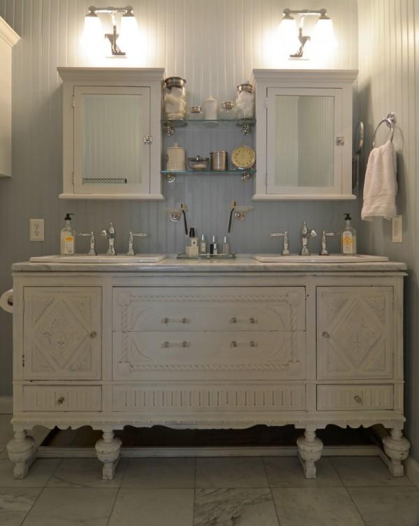 harika-2014-banyo-dolabı-modelleri-.jpg