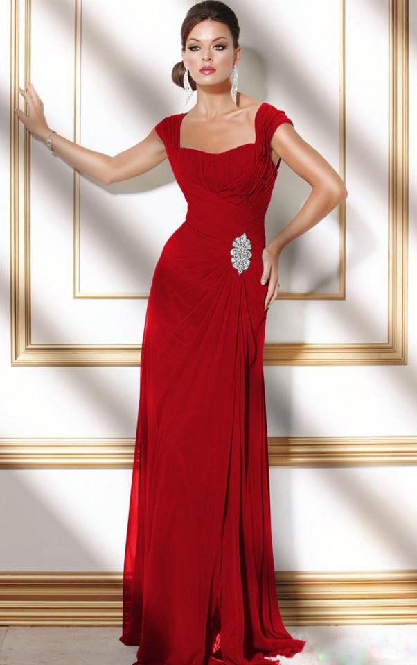 harika-Kırmızı-Abiye-Modelleri-2016.jpg