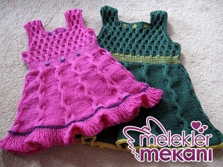 harika-kiz-bebek-elbiseleri.JPG