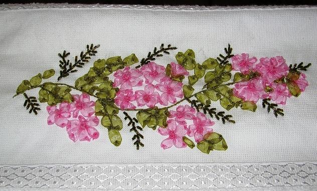 havlu kenarı (8).jpg