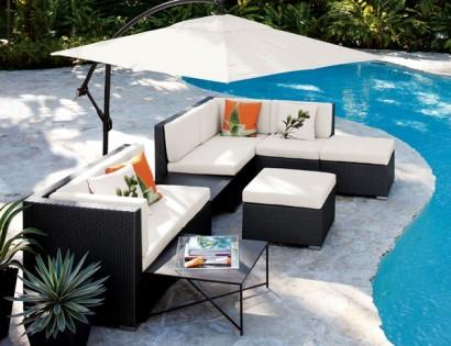 havuz başı köşe mobilyaları.jpg