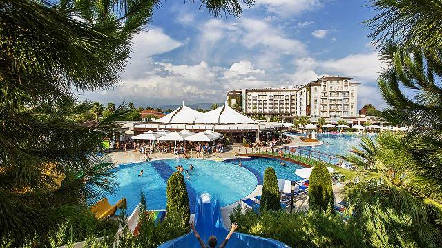 heaven-beach-resort.jpg