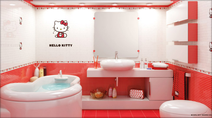 hello-kitty-gorsel.jpg