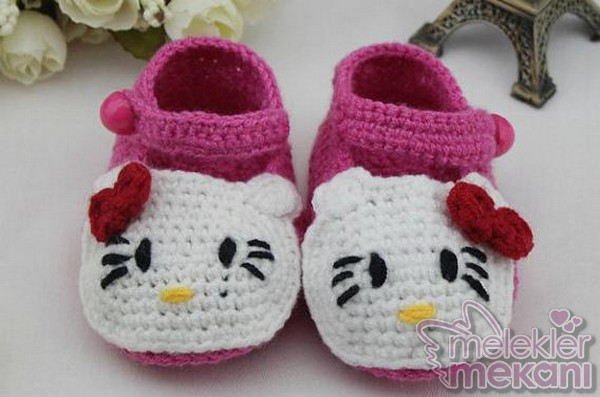 hello kitty kız bebek patik modeli.jpg
