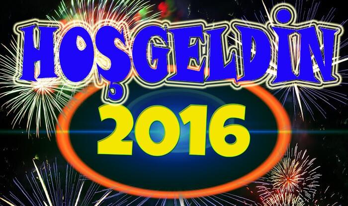 hosgeldin-2016-mesajlari-2-e1446433997350.jpg
