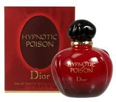 hypnotic-poison.jpg