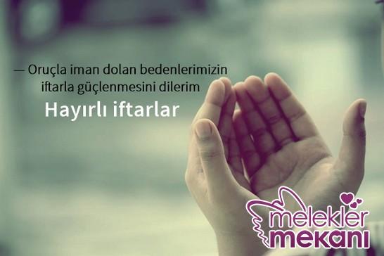 iftar-duası.JPG