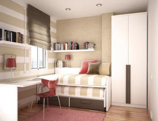 iki kişilik genç odası modelleri.jpg