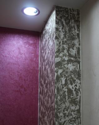 iki renkli İtalyan duvar boyama örnekleri.jpg