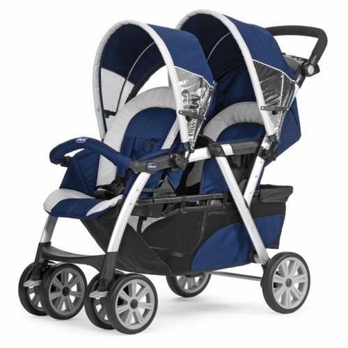 ikiz-arabasi-8-jpg.60969,İkizler İçin Bebek Arabası Modelleri