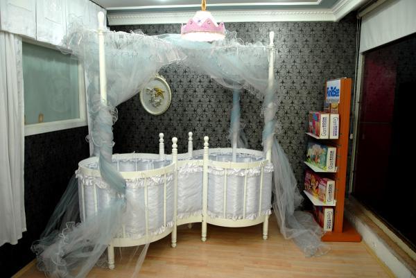 ikiz bebek odasi (12).jpg