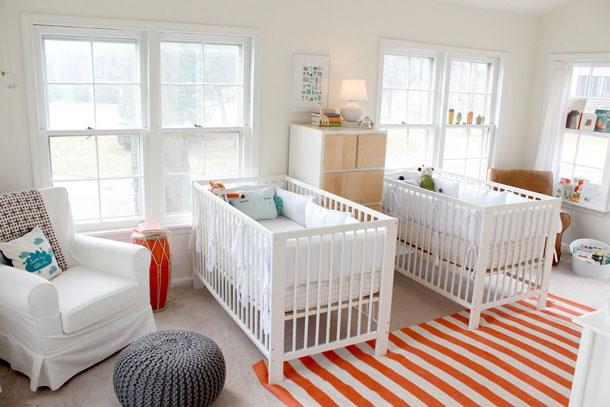 ikiz bebek odasi (9).jpg