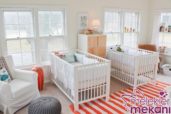 ikiz bebek odasi hazirlama.jpg