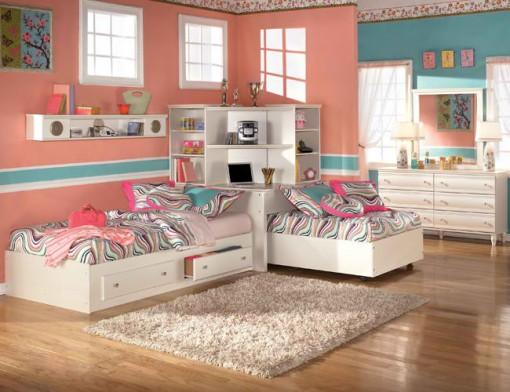 ikiz-cocuk-odasi-dekorasyonu.jpg