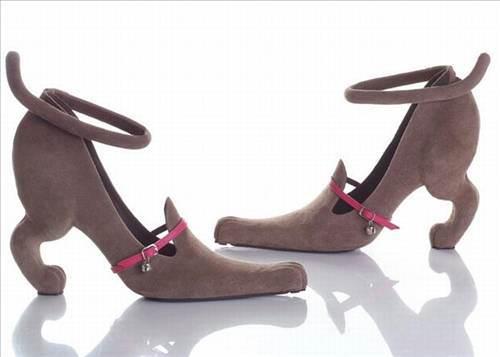 ilginç ayakkabılar 3.jpg