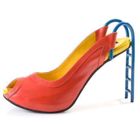 ilginç ayakkabılar7.jpeg