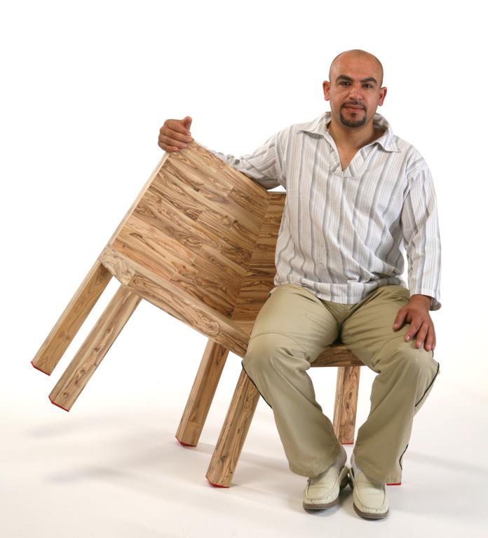 ilginç koltuk tasarımları.jpg