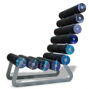 ilginç-sandalye-tasarımları.jpg
