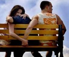 images-3-jpg.35898 Eşimi başkasıyla gördüm. Zina sebepli boşanma davası açabilir miyim? Melekler Mekanı Forum