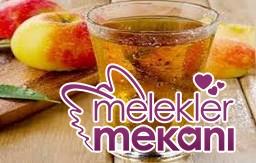 images-jpg.76887 Çocuklardaki kansızlık için doğal içecek tarifi Melekler Mekanı Forum